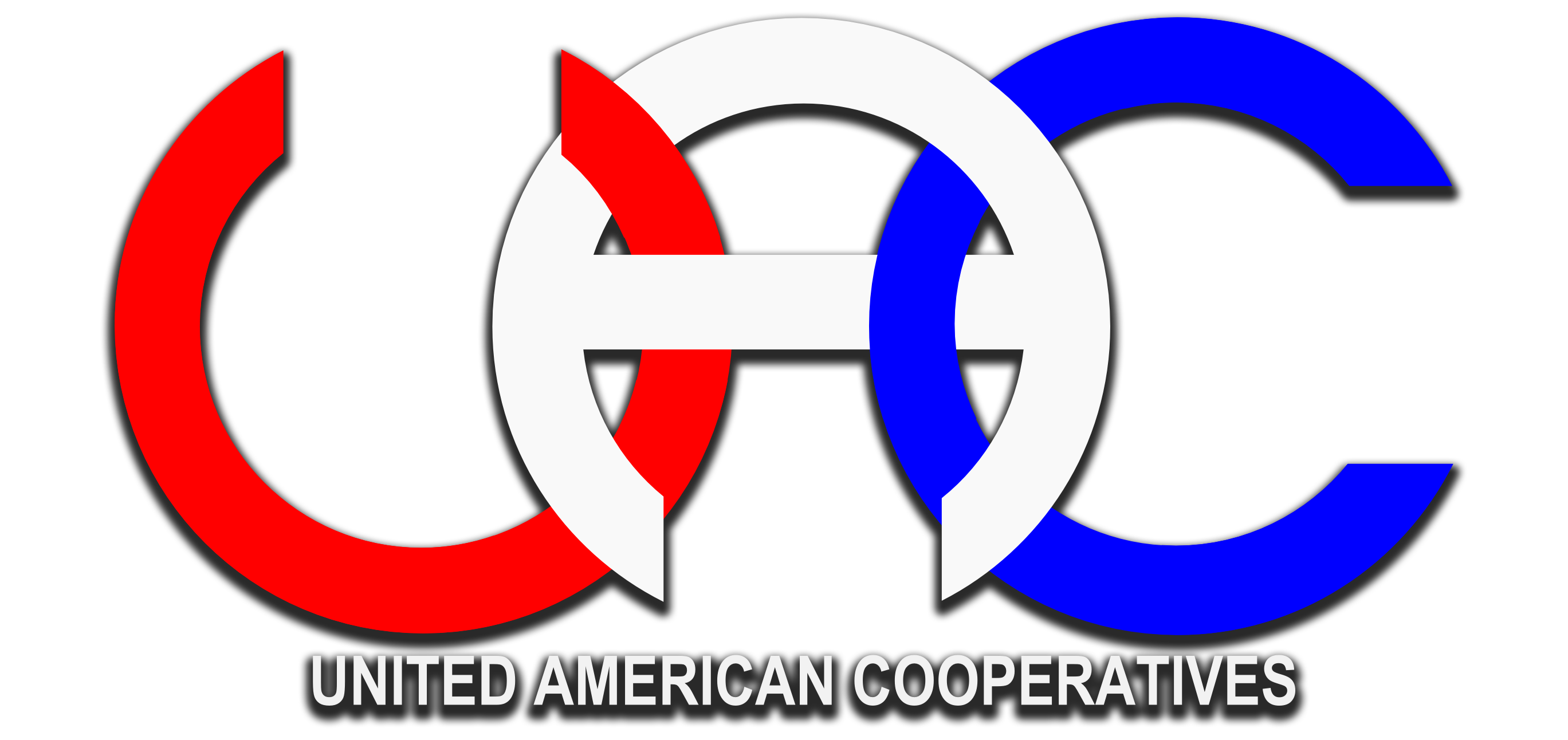 United American Cooperatives